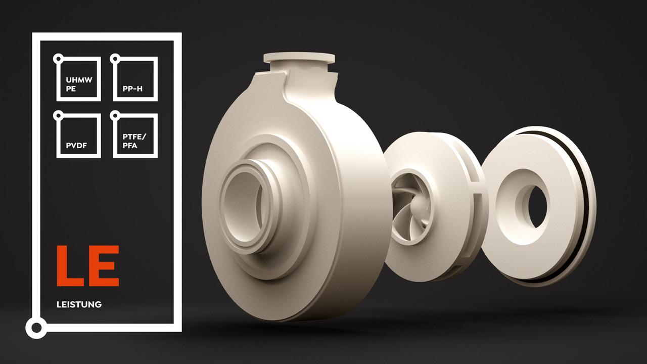 Binar I Motion Design I Stübbe